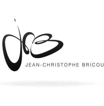 Signature JCB
