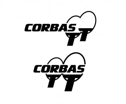 CorbasTT_logo_1