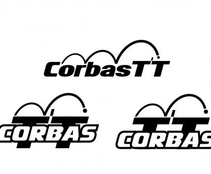 CorbasTT_logo_3