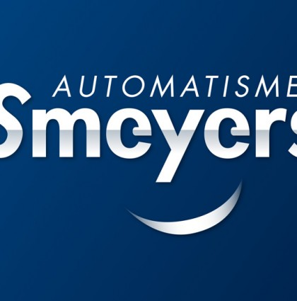 Smeyers Automatismes
