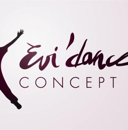 Evi'Dance v2
