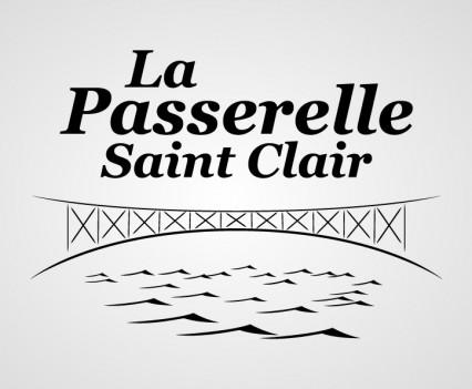 LaPasserelleSaintClair_Logo_2