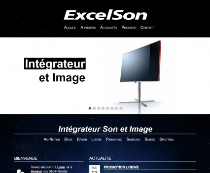 ExcelSon_2