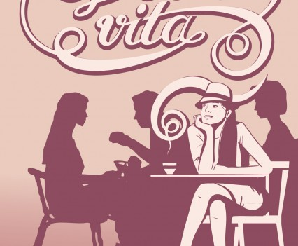 dolce-vita_affiche