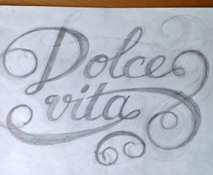 dolce-vita_projet