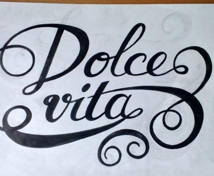 dolce-vita_projet2